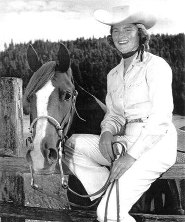 1958 Currin