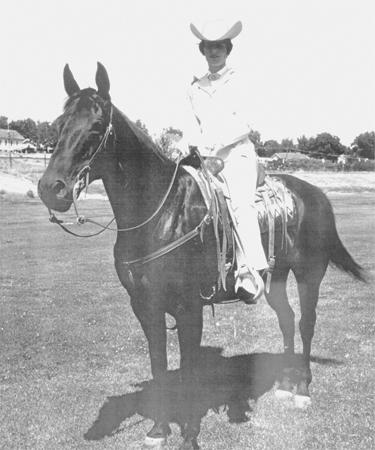 1961 Bothum